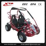 200cc Racing Gas Nuevo Dos Asientos Go Kart Dune Buggy