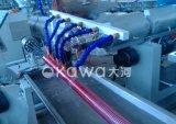 Okawa-171 Rigid gewundene Reinforced Schwer-Aufgabe Suction Hose