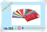 Belüftung-Rolle Farbe Belüftung-Sparekly für Trommel-Verpackung