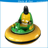 Hot Sale Inflatable Bumper Car / 12V Battery Kids Cars