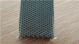 Honeycomb Core for Aluminum Honeycomb Panels