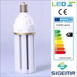Bulbo grande 75W do milho do diodo emissor de luz da potência de Xikema