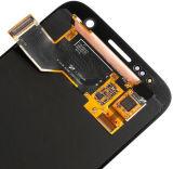 Индикация LCD для Samsung S7 G9300 G9350