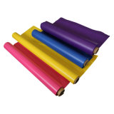 PVC Roll di 1200mm Red Plastic