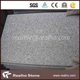 China Azulejos de granito , el proveedor de alta calidad de granito Losa