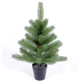 Albero di Natale gonfiabile di alta qualità, albero di Natale gonfiabile di Samll