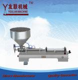 Машина завалки мороженого (30-300) +Pneumatic +Stainless Steel+Wholesales