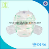 Fornitori all'ingrosso della Cina di amore del bambino del pannolino del bambino di Bambers dei prodotti del campione