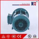 Hohe Leistungsfähigkeit Ys Serie elektrischer Industion Motor mit 380V 50Hz