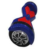 Preiswerter Preis-globaler heißer Sport-Roller