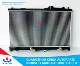 De Radiator van de Vervanging van het aluminium voor Honda Vigor 92-94 Cc2/Cc5 bij OE 19010-P.VI-903