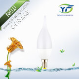 10W 85-265V Dimmable LED Bulb met RoHS Ce SAA UL