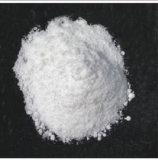De Kristallijne Fructose van Additieven voor levensmiddelen (C6H12O6) (CAS: 57-48-7)
