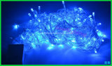 10m 100 LED Christmas String Lights Festival Decoration Light