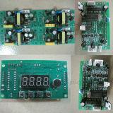 DMX RGBの自動18X3w同価はLEDの平らなライトできる