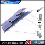 Montagens novas do projeto do painel solar da chegada (MD0154)