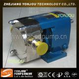 Vorflügel Pump, Lobe oder Rotor Pump (LQ3A)