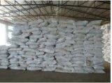 CAS No.: 7439-93-2 minuto del carbonato sódico el 99.0%