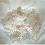 Цитрат Clomiphene Clomid высокого качества порошка Анти--Эстрогена стероидный