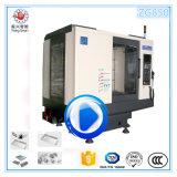 Центр Lathe CNC высокой точности Vmc850 Mitsubishi/M70vb