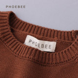 Phoebee Wholesale Boys Knitting/Knitted Sweaters Clothing для Winter