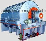 الصين مصنع حارّ عمليّة بيع [هي فّيسنسي] صلبة سائل فرّازة آلة