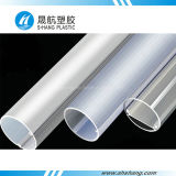 Plastikspezielles acrylsauerrohr für Lampe