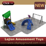 Привлекательное оборудование спортивной площадки шарика глаза для детей (X1505-5)