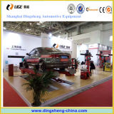China Balancing Balanced Auto Balancing Machines