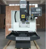 Vertical Small CNC Milling Machine for Sale (BL-Y32A)