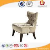 Vectores de cena del restaurante y silla de cadena de lujo (UL-HT014)