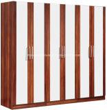 Neueste Hauptmöbel-Tür-Garderobe
