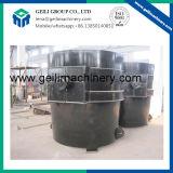 Poche de coulée/matériel de sidérurgie