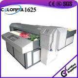 Stampatrice del metallo di ampio formato (Colorful1625)
