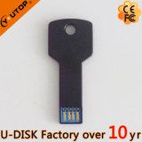 Movimentação chave feita sob encomenda do flash da forma USB3.0 do OEM do estilo novo (YT-3213-06)