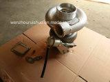 7420933086 Turbolader-Gebrauch für Renault