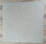 [بفك] فينيل [فلوور تيل]/رفاهيّة فينيل قراميد/غراءة إلى أسفل /Dry ظهر [2مّ] [2.5مّ] [3مّ]