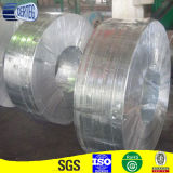 冷間圧延されたZ120gの亜鉛によって塗られる電流を通された鋼板