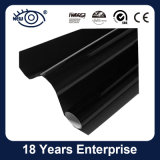 Protection d'intimité Anti-UV film de guichet de 1 pli DIY