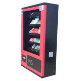 Ceとの熱い販売のコンドームとタバコ自販機