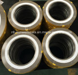 316L/304 PTFE Gaskets (SUNWELL)の螺線形のWound Gaskets
