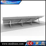 Assistere la struttura di montaggio solare del kit di impianto di supremazia (MD0160)