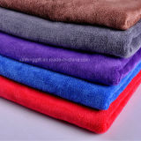 100*200cm 280GSM Microfiber Towels per Car Cleaning