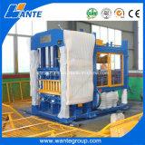 機械価格を作る安い構築の建物の機械またはセメントの煉瓦ブロック