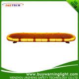 Nieuwe Slanke LEIDENE Waarschuwing Lightbar (tbd-8H905)