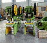 10ton Punch Press Machine per Small Workshop