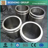 Rotolamento freddo di titanio dell'anello Gr5