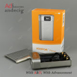 Spätestes authentisches Smok Koopor 300W Koopor Primus Tc MOD