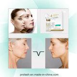 Soro Botulinum antienvelhecimento do Anti-Enrugamento do soro da toxina do cuidado de pele Happy+ da essência