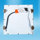300*300mm 18W quadratische LED Instrumententafel-Leuchte mit GS-Cer CB